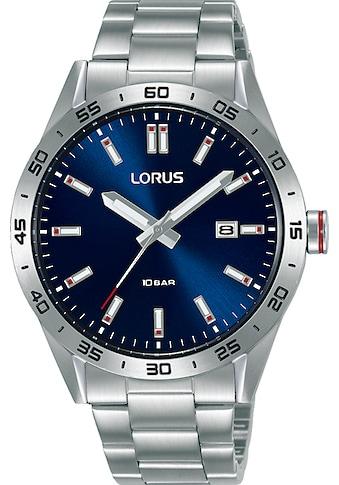 LORUS Quarzuhr »RH961NX9« kaufen