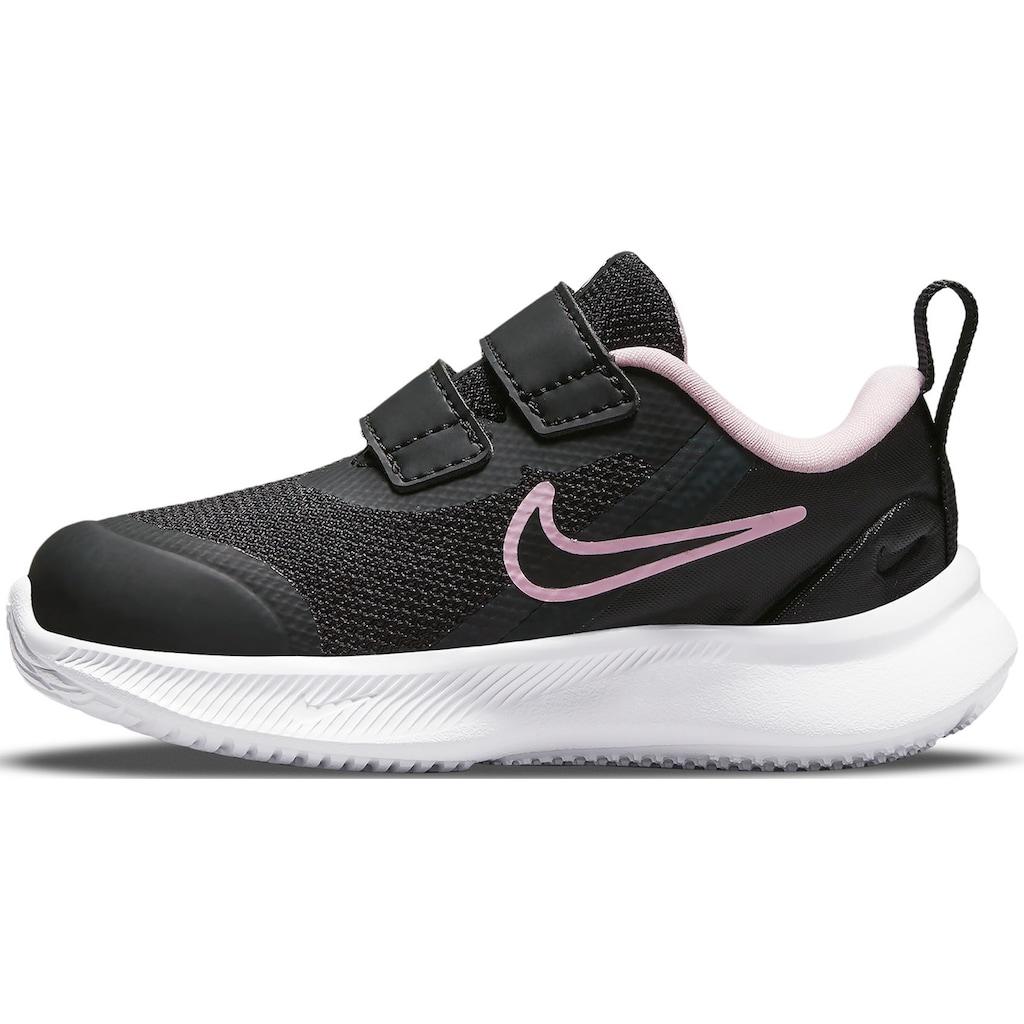 Nike Laufschuh »STAR RUNNER 3«