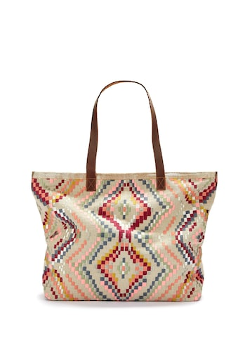 LASCANA Strandtasche kaufen