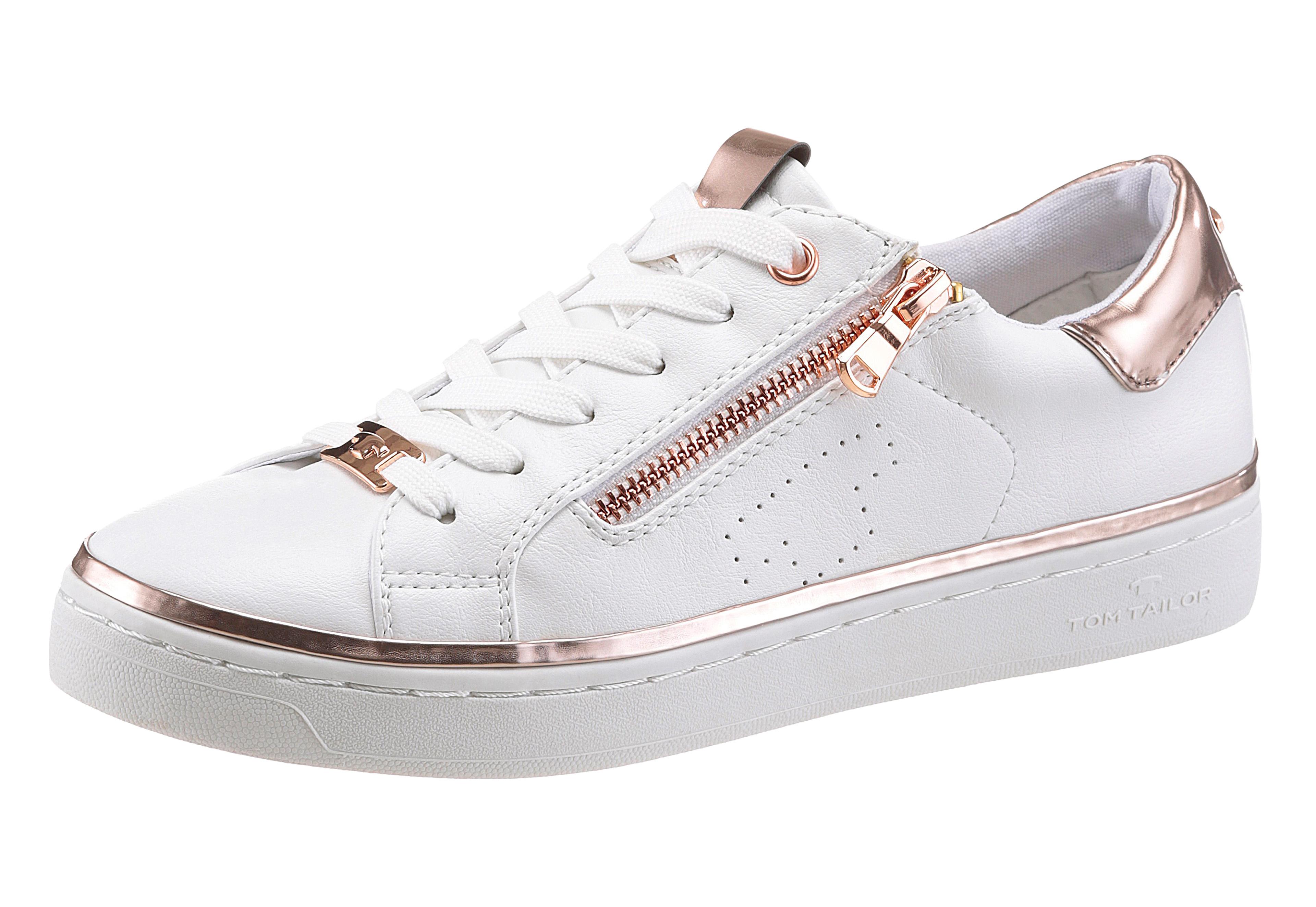 finest selection 4cfa7 a2cc8 TOM TAILOR Sneaker