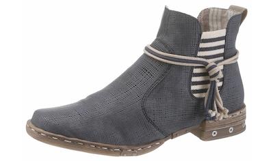Sandalen Blau günstig kaufen » I'm walking