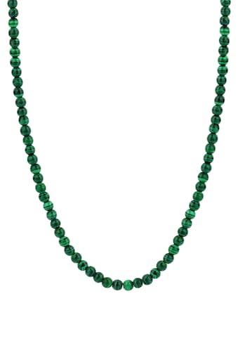 TI SENTO - Milano Kette ohne Anhänger »3916MA/42«, mit Perlen kaufen