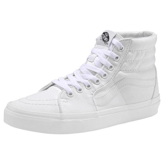 Vans Sneaker »SK8-Hi«