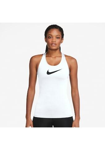 Nike Funktionstop »Nike Dri-fit« kaufen