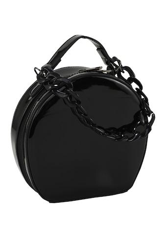 Tasche mit Kette kaufen