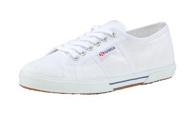 Superga Sneaker »COTU« kaufen