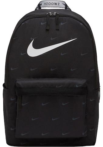 Nike Sportswear Sportrucksack »Nike Sportswear Heritage Backpack« kaufen