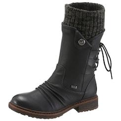 eb00e3a58452 Rieker Onlineshop   Rieker Schuhe   Taschen   I m walking