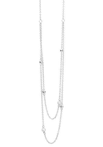 NANA KAY Silberkette »Very petit, ST1658«, mit Süßwasserzuchtperle kaufen