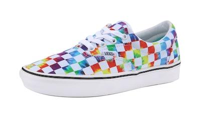 Vans Sneaker »Checkerboard ComfyCush Era« kaufen