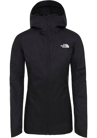 The North Face Funktionsjacke »QUEST« kaufen