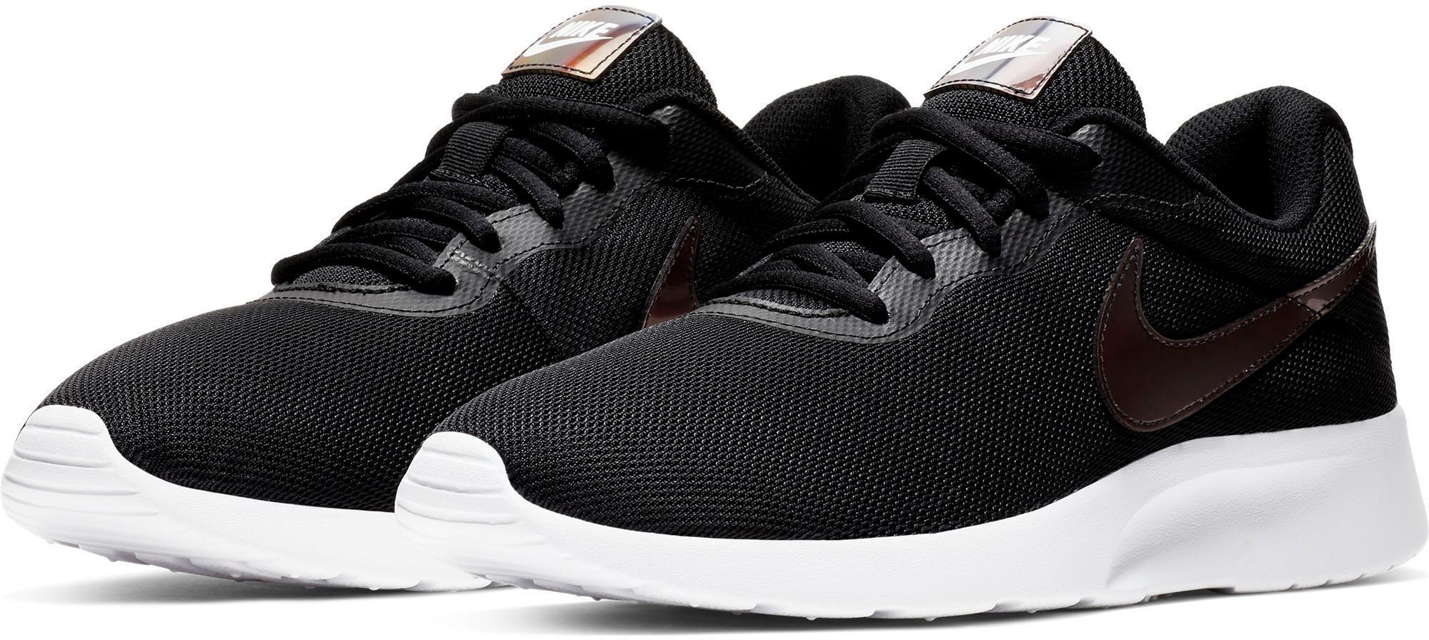 Nike Sportswear Sneaker Tanjun Wmns