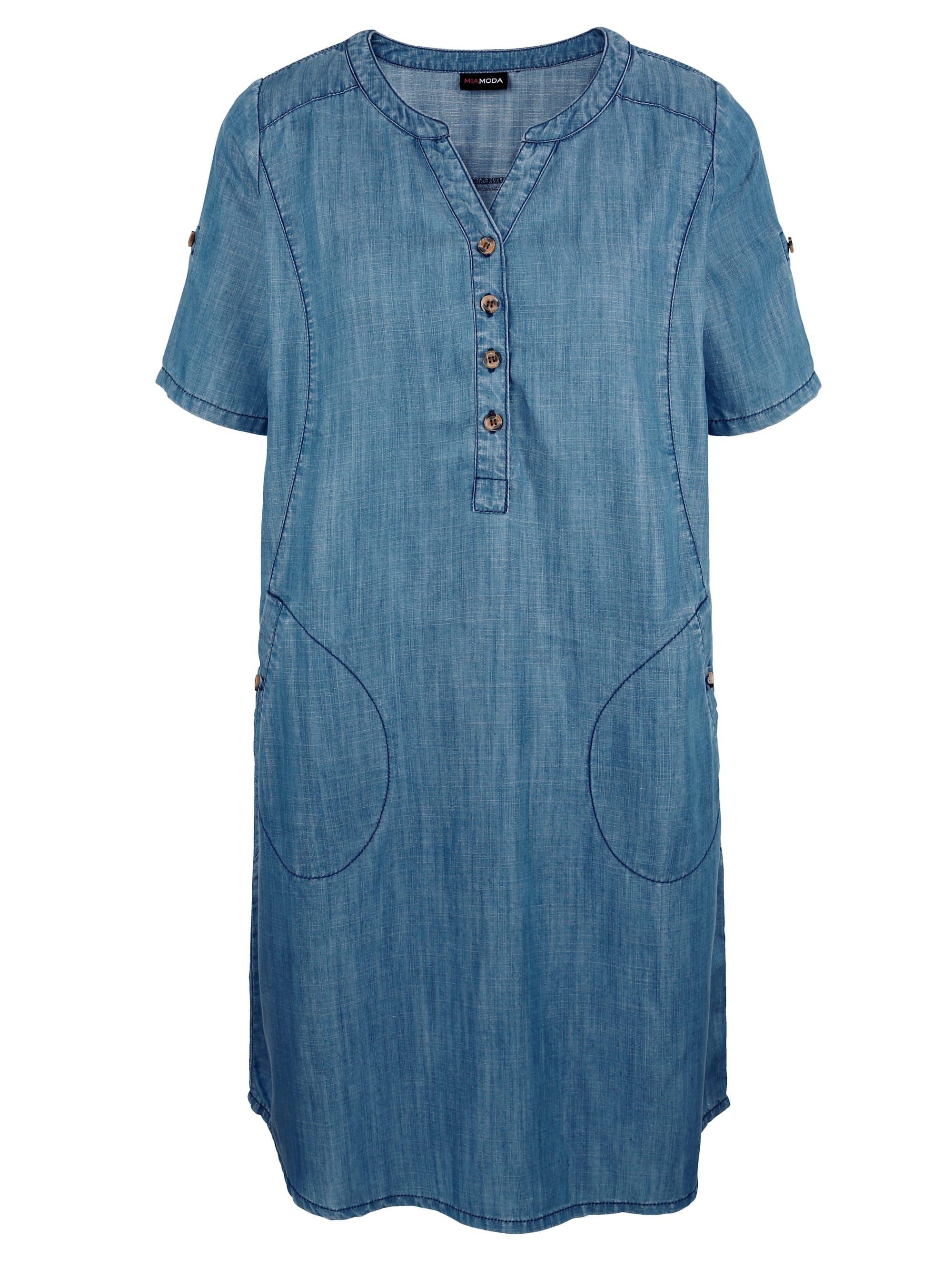 miamoda -  Sommerkleid