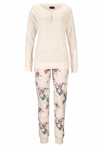 Buffalo Pyjama kaufen