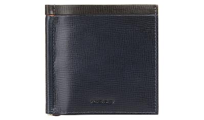 Head Geldbörse »SLIDE - RFID« kaufen