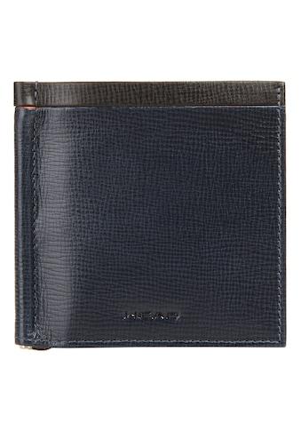 Head Geldbörse »SLIDE-RFID«, besonders schlankes Design kaufen