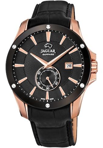 Jaguar Schweizer Uhr »Acamar, J882/1« kaufen