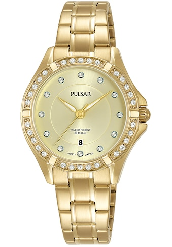 Pulsar Quarzuhr »PH7532X1« kaufen