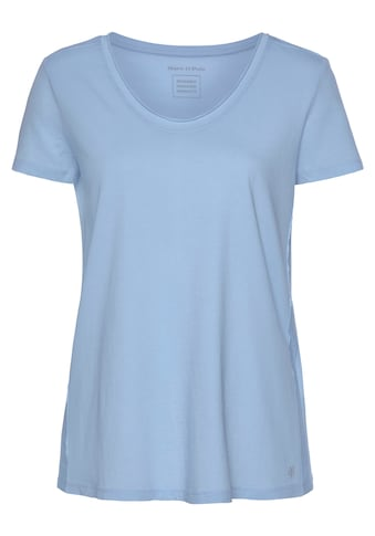 Marc O'Polo V - Shirt kaufen