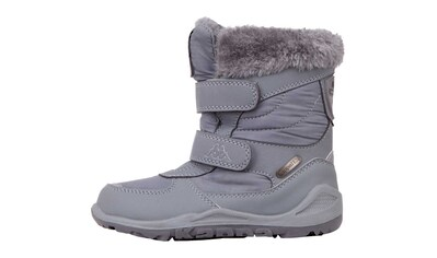 competitive price c292e 4b435 Kappa Online Shop » Kappa Schuhe online bestellen | I'm walking