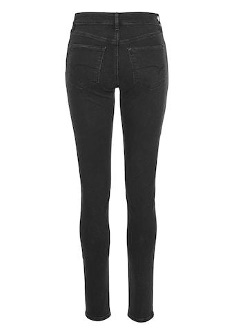 Mavi Skinny - fit - Jeans kaufen