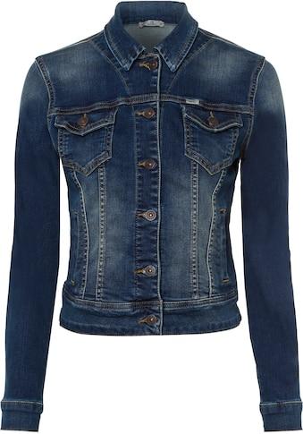 LTB Jeansblazer »DEAN X« kaufen