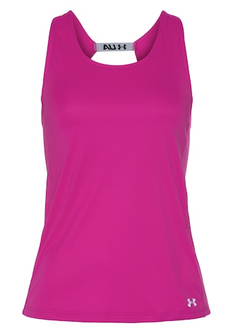 Under Armour® Lauftop »UA Fly By Tank« kaufen