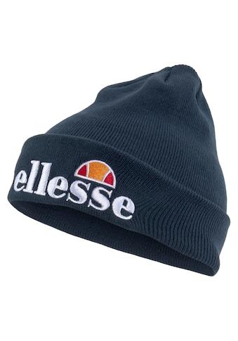 Ellesse Beanie »VELLY BEANIE« kaufen