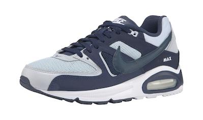 sports shoes e5588 ea569 Nike Sportswear Sneaker »Air Max Command« kaufen