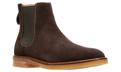 Clarks Chelseaboots »Clarkdale« kaufen