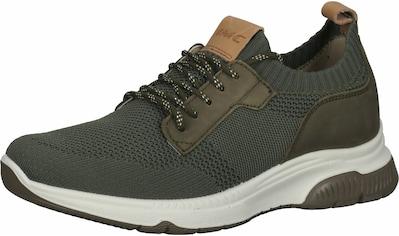 Imac Sneaker »Lederimitat/Textil« kaufen