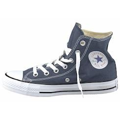 4d9dbfb6406b Converse Sneaker »Chuck Taylor All Star Core Hi M« kaufen
