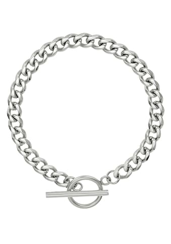 Noelani Armband »2029995, 2029996« kaufen