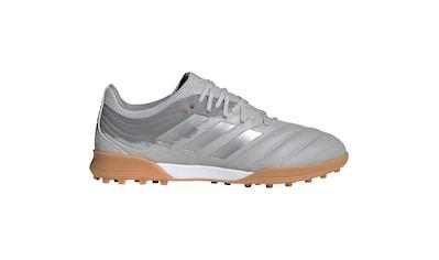adidas Performance Fußballschuh »Copa 20.3« kaufen