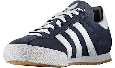 adidas Originals Sneaker »Samba« kaufen