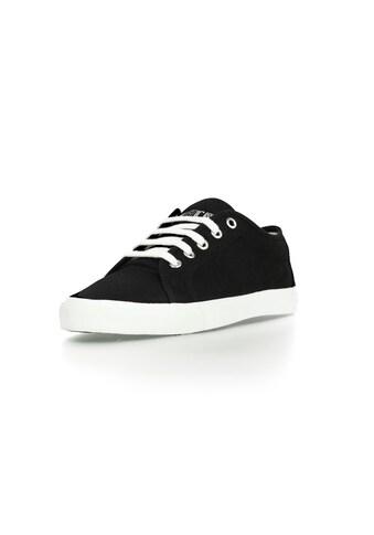 ETHLETIC Sneaker »Classic« kaufen