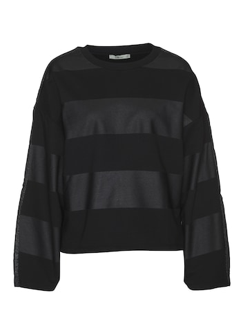 LTB Sweatshirt »NIMITO« kaufen