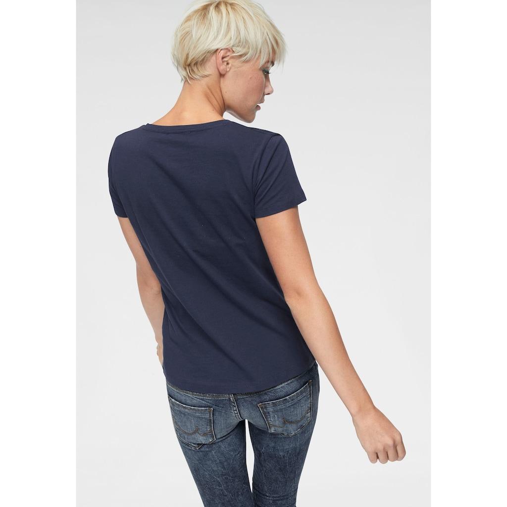 LTB T-Shirt »WIYOLA«