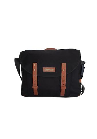 Margelisch Messenger Bag »Textor 1« kaufen