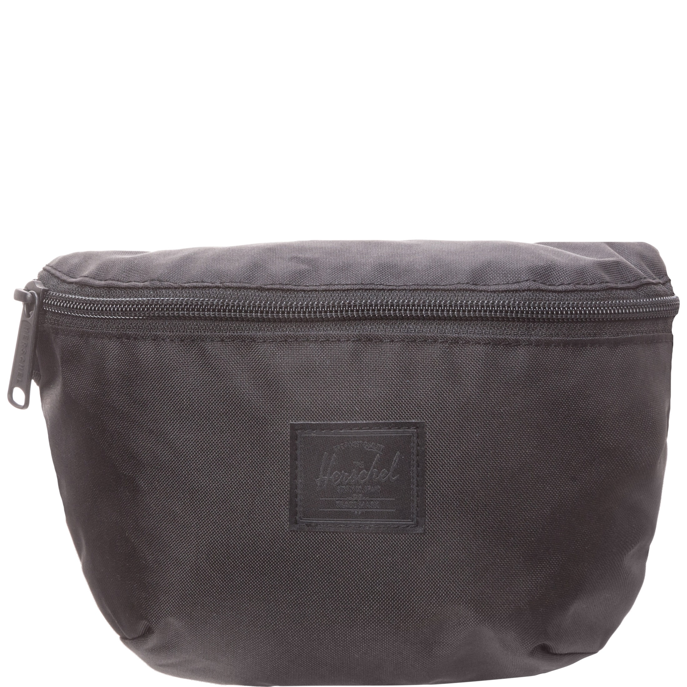 herschel -  Gürteltasche Fourteen Light