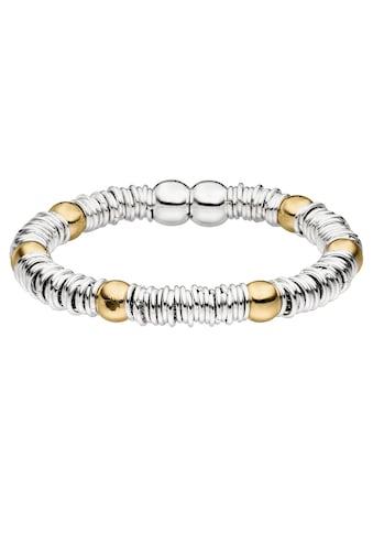 Tamaris Armband »Ezra, TF078« kaufen