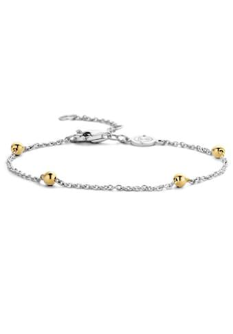 TI SENTO - Milano Silberarmband »2927SY« kaufen