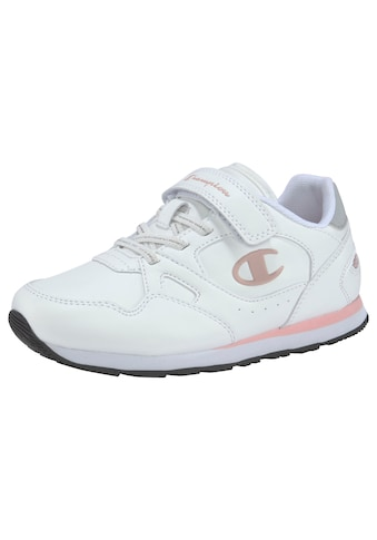 Champion Sneaker »RR CHAMP G PS« kaufen