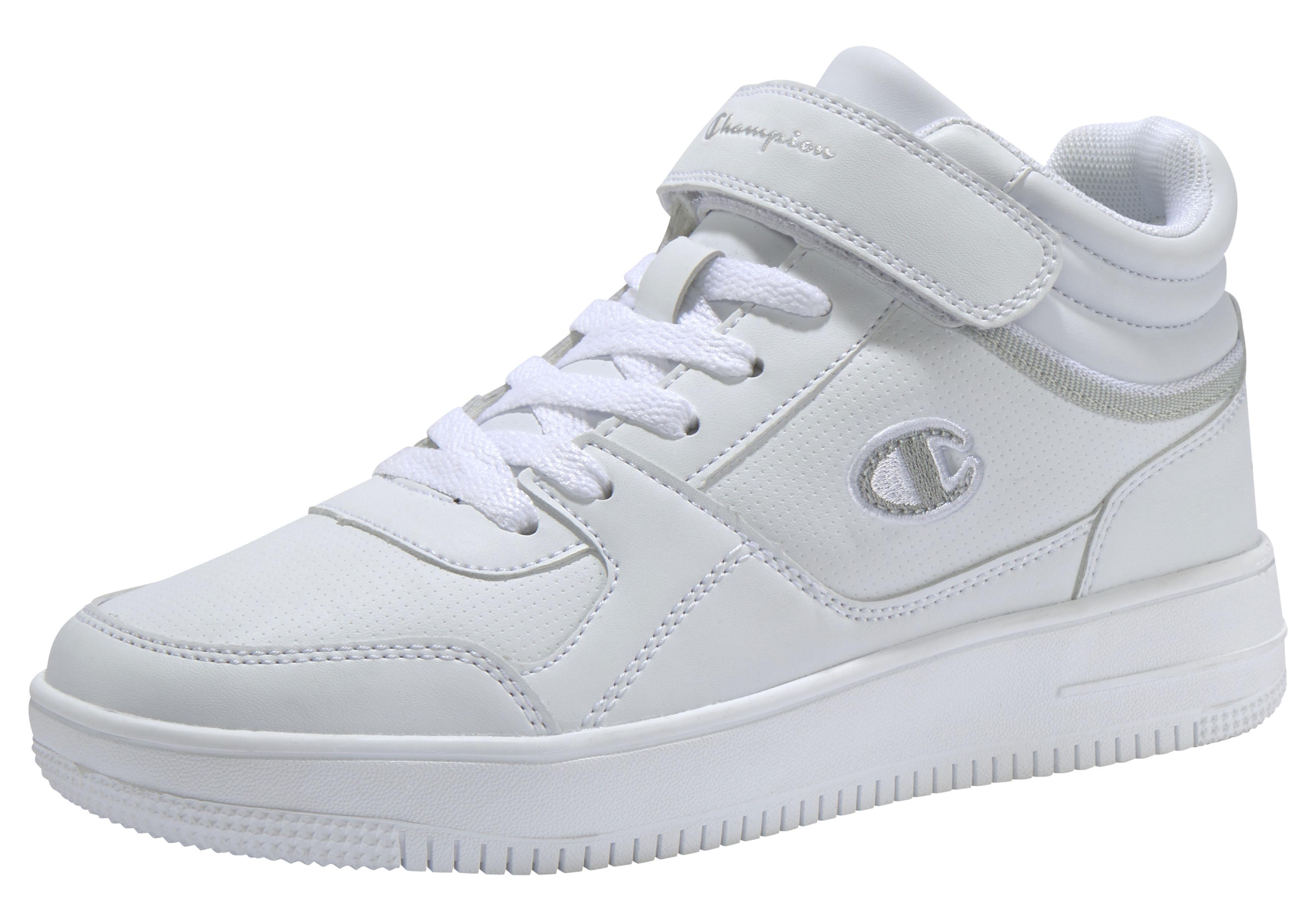 Champion Sneaker REBOUND MID