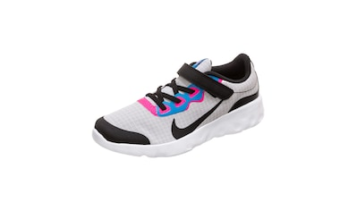 Nike Trainingsschuh »Explore Strada« kaufen