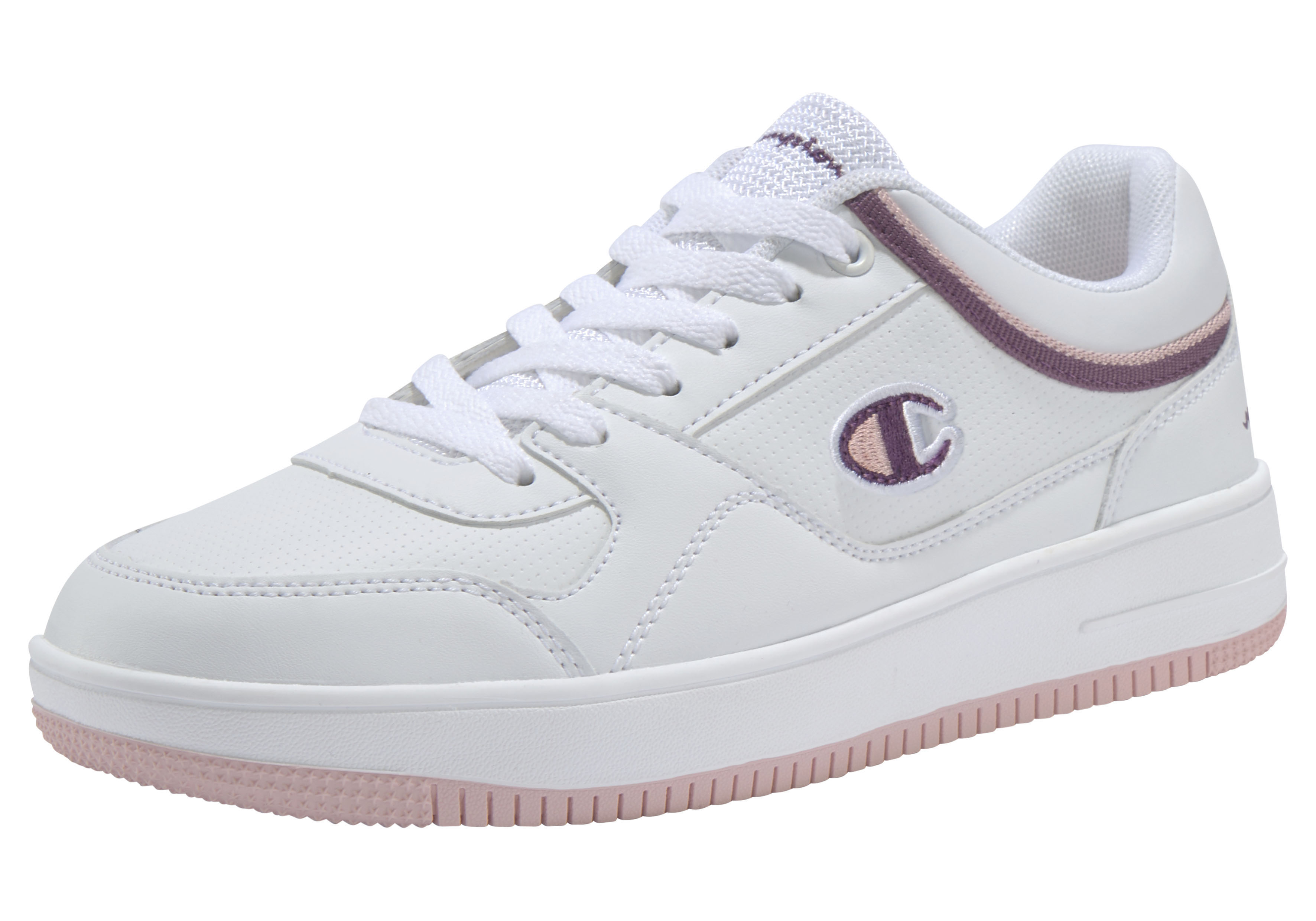 Champion Sneaker REBOUND LOW