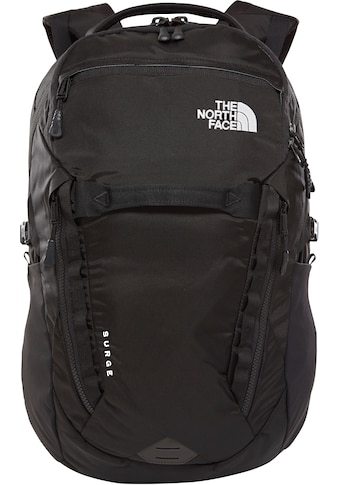 The North Face Daypack »SURGE« kaufen
