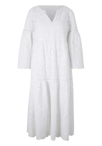 ASHLEY BROOKE by Heine Spitzenkleid, mit Unterkleid kaufen