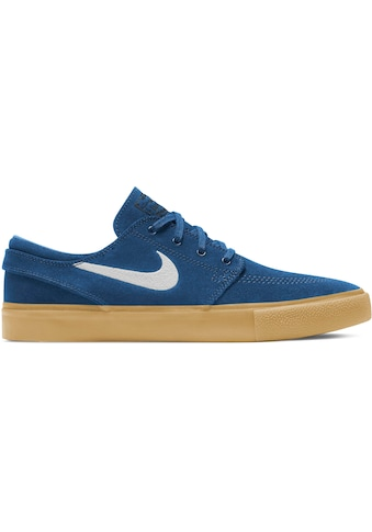 Nike SB Sneaker »SB ZOOM STEFAN JANOSKI RM« kaufen