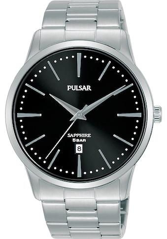 Pulsar Quarzuhr »PG8345X1« kaufen